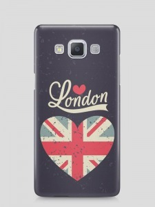 London mint�s Samsung Galaxy Grand Prime tok h�... - Samsung tok, tart� - 2780 Ft