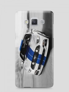 Ford Mustang Shelby Samsung Galaxy Grand Prime ... - Samsung tok, tart� - 2780 Ft
